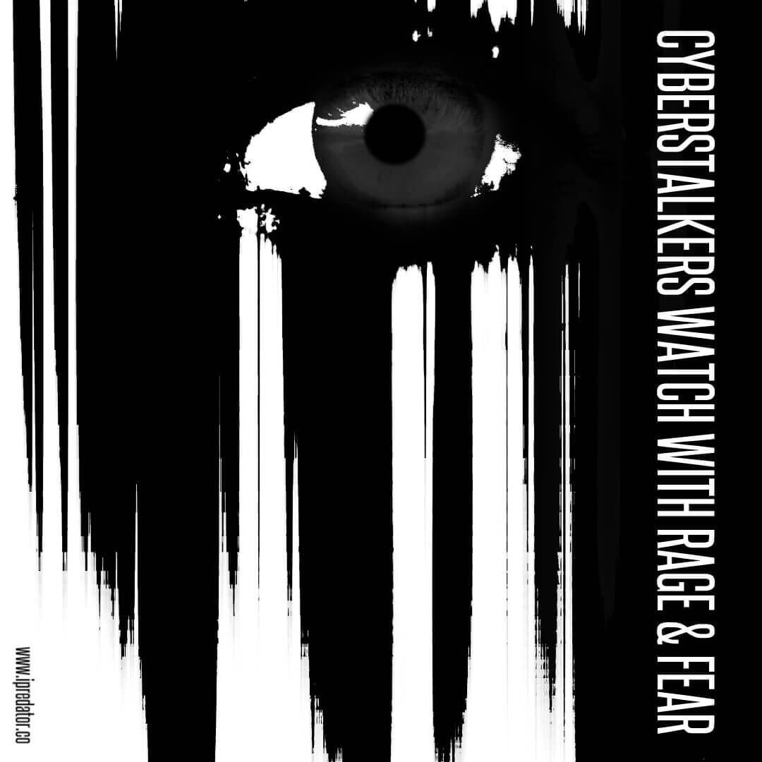 michael-nuccitelli-ipredator-cyberstalking-26