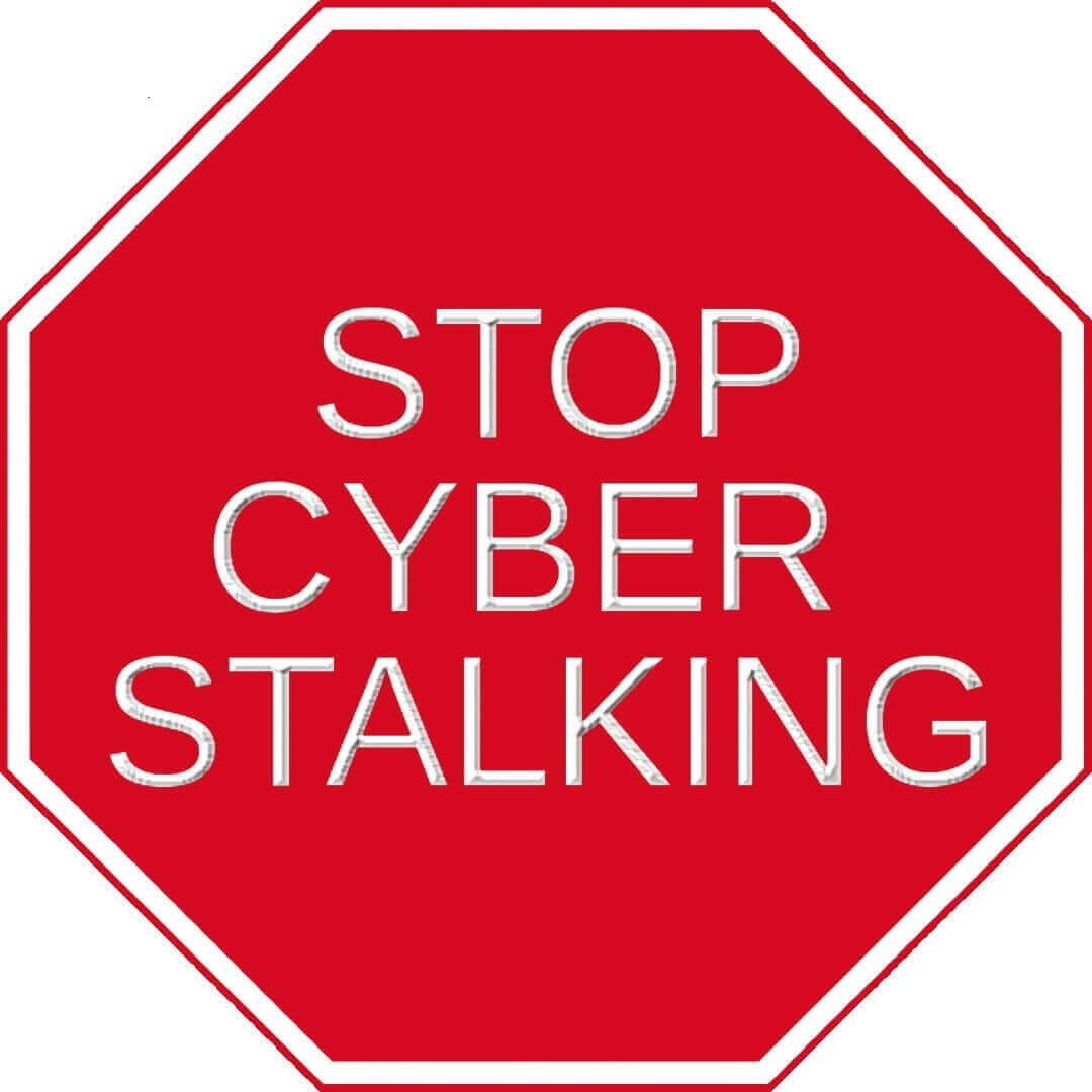 michael-nuccitelli-ipredator-cyberstalking-27