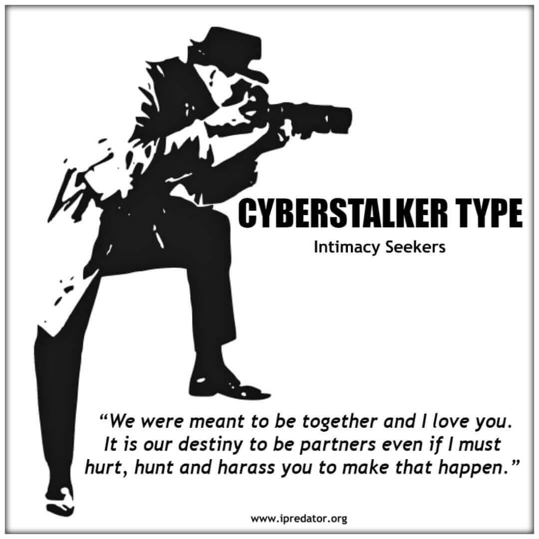 michael-nuccitelli-ipredator-cyberstalking-29