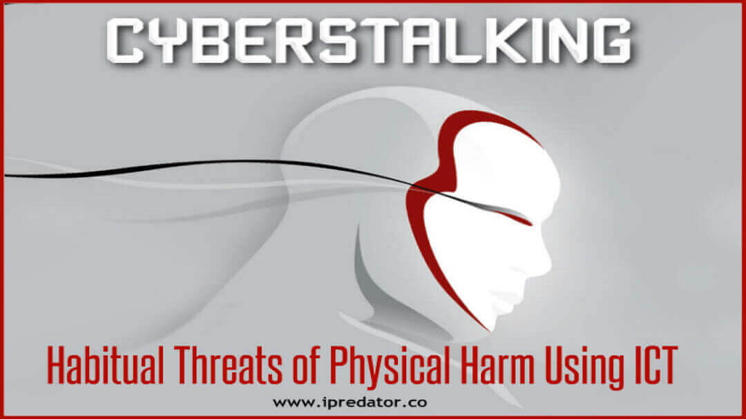 michael-nuccitelli-ipredator-cyberstalking-3