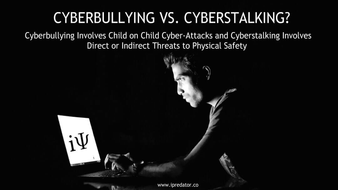 michael-nuccitelli-ipredator-cyberstalking-30