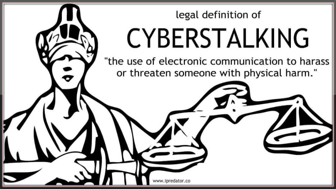 michael-nuccitelli-ipredator-cyberstalking-33