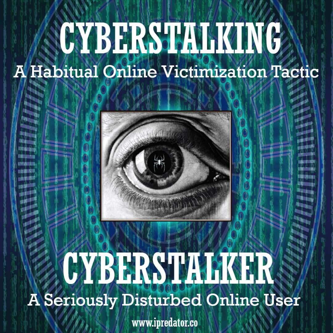 michael-nuccitelli-ipredator-cyberstalking-34