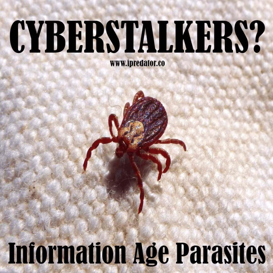 michael-nuccitelli-ipredator-cyberstalking-35