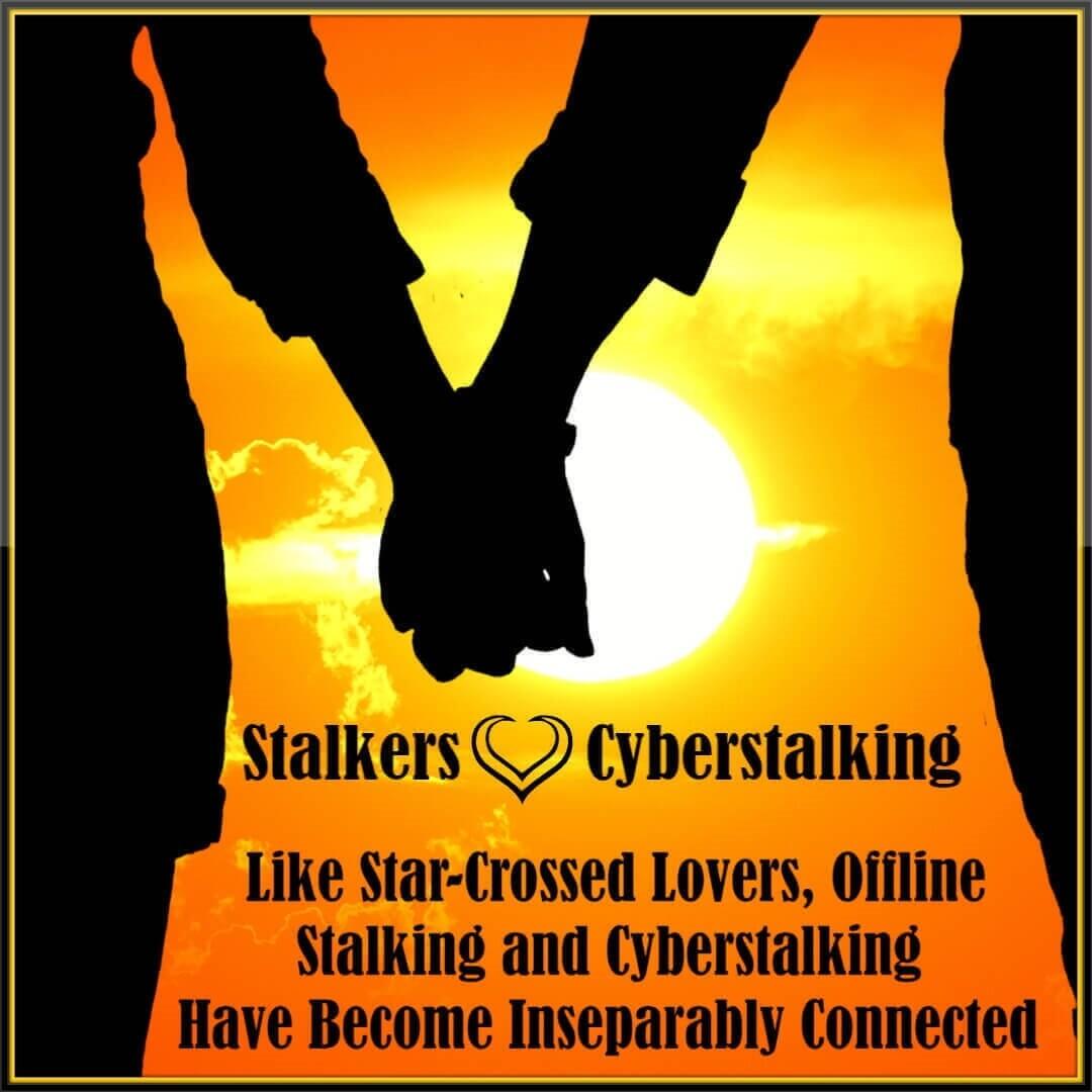 michael-nuccitelli-ipredator-cyberstalking-39