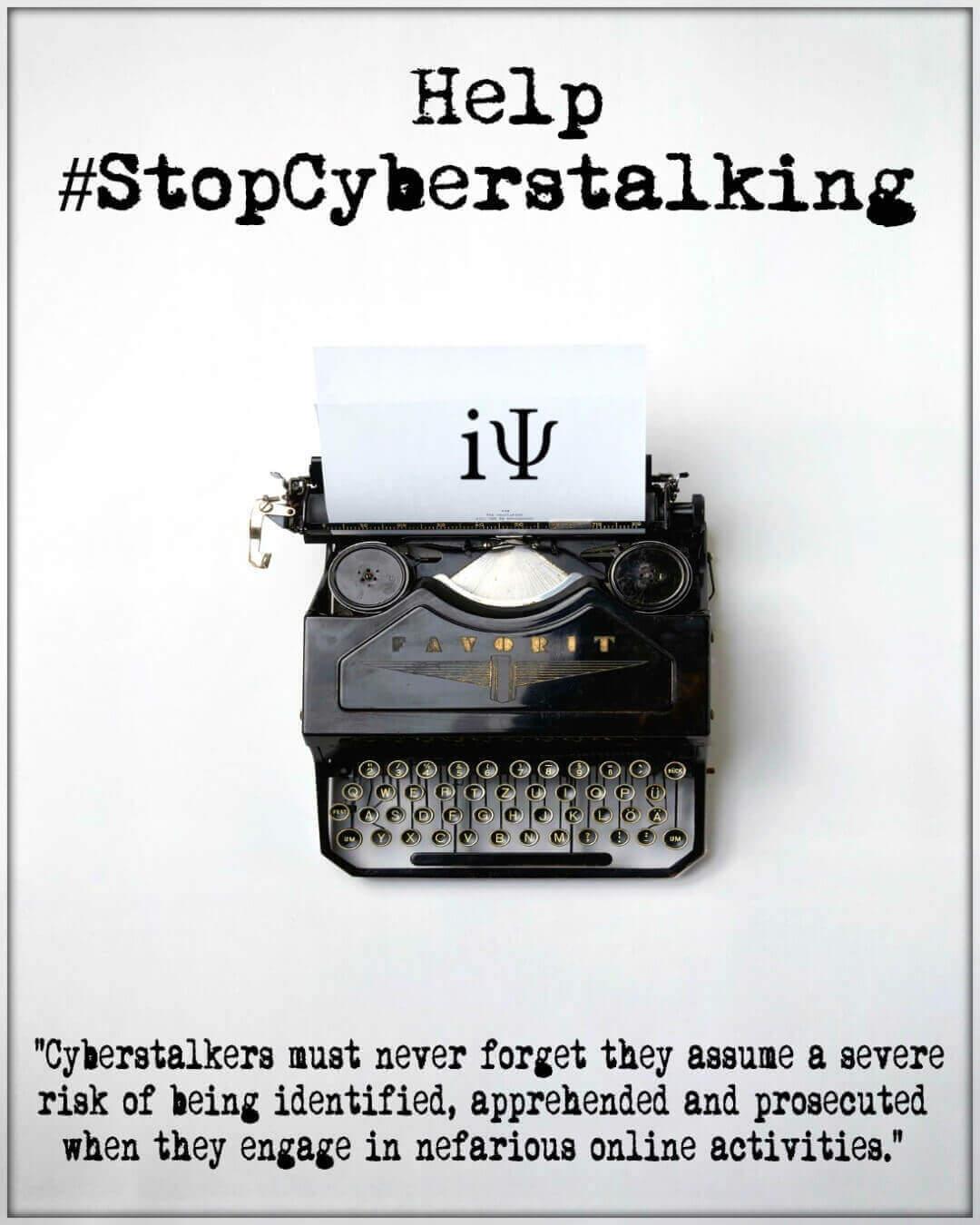 michael-nuccitelli-ipredator-cyberstalking-4