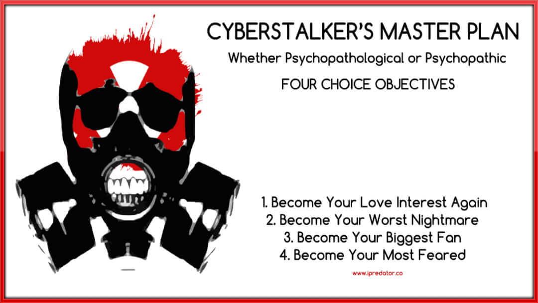 michael-nuccitelli-ipredator-cyberstalking-40