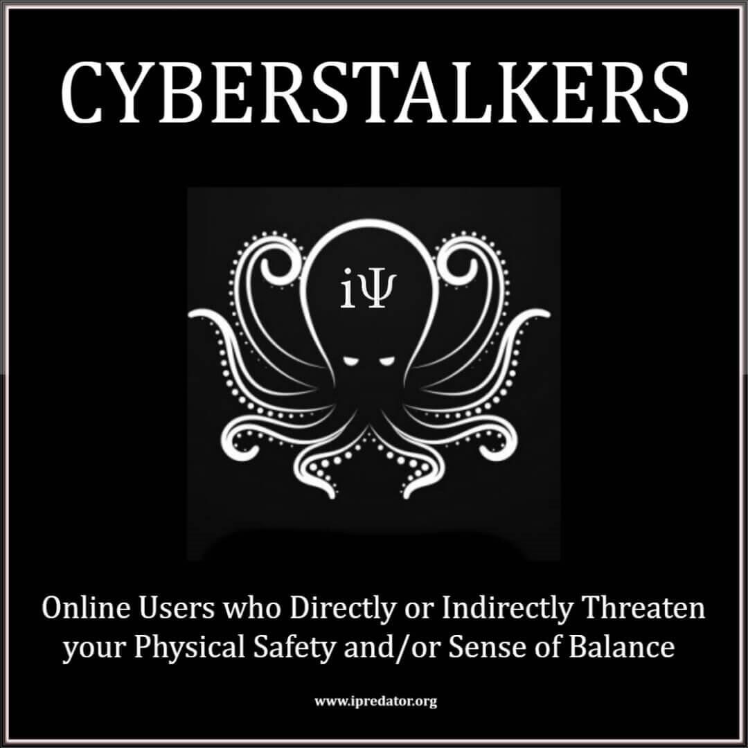 michael-nuccitelli-ipredator-cyberstalking-5