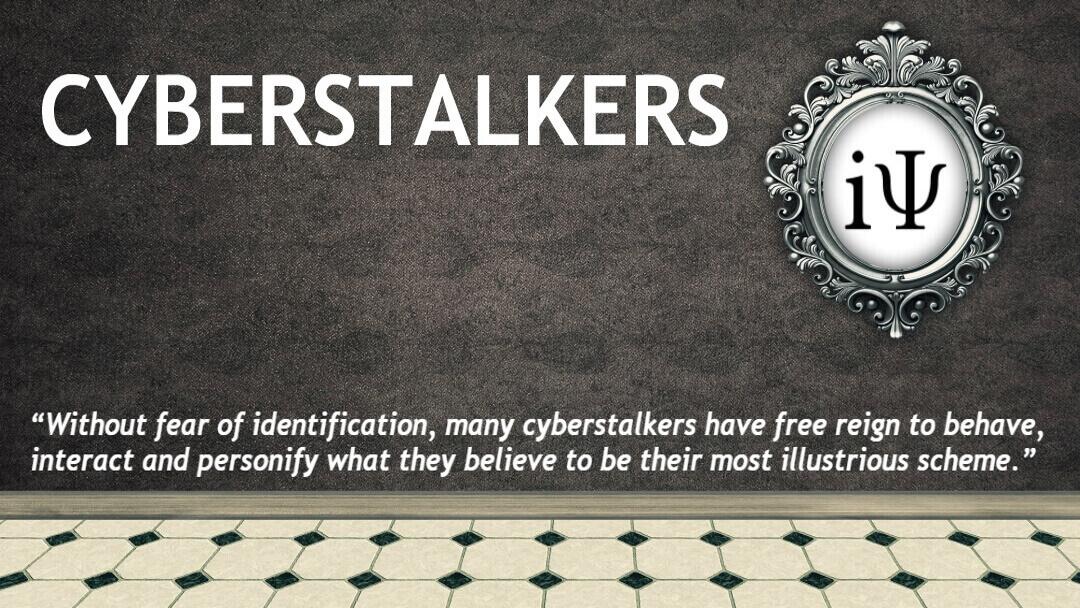 michael-nuccitelli-ipredator-cyberstalking-6