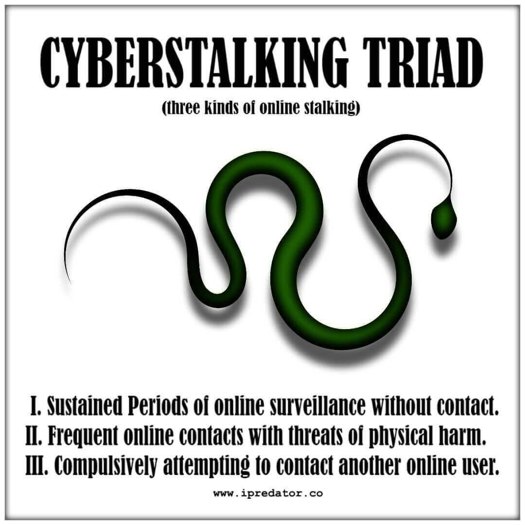 michael-nuccitelli-ipredator-cyberstalking-9