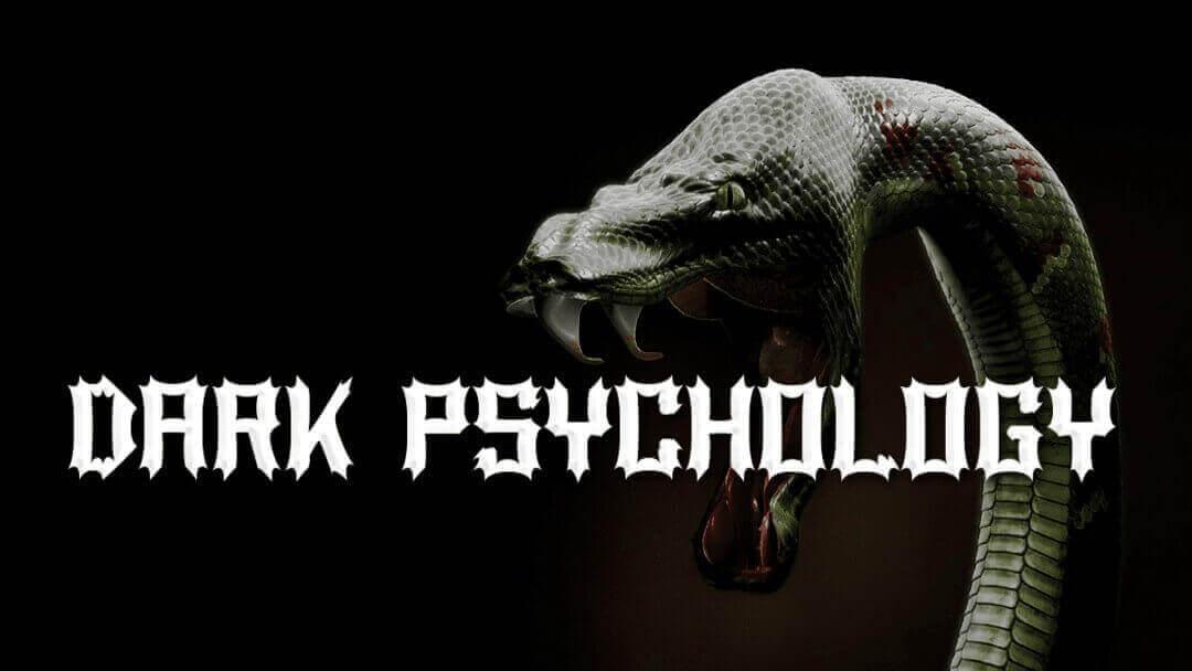 michael-nuccitelli-dark-psychology-image-36