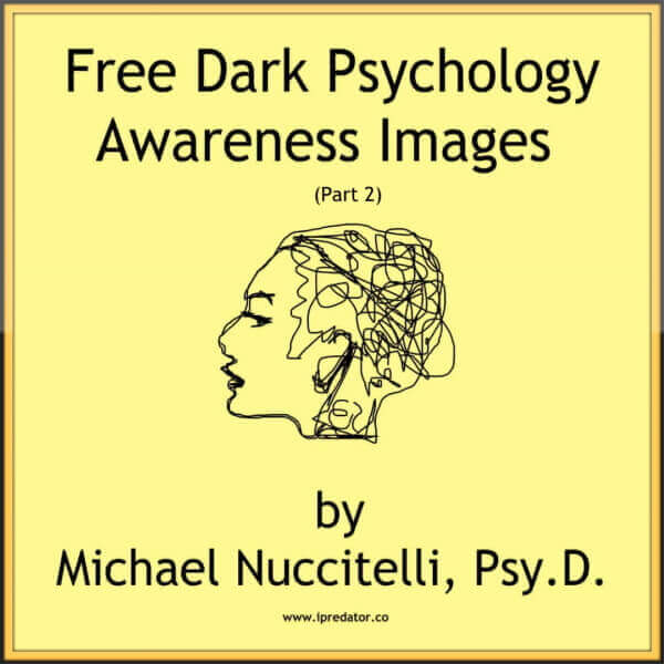 michael-nuccitelli-ipredator-dark-psychology-images-part-2