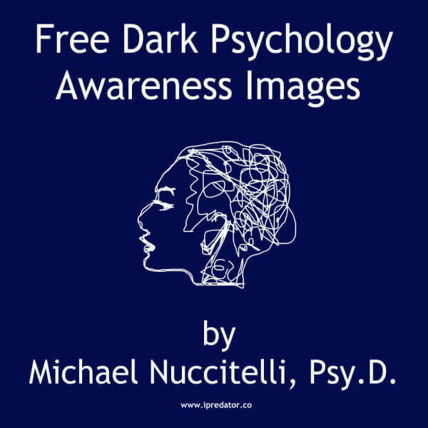 michael-nuccitelli-ipredator-dark-psychology-images