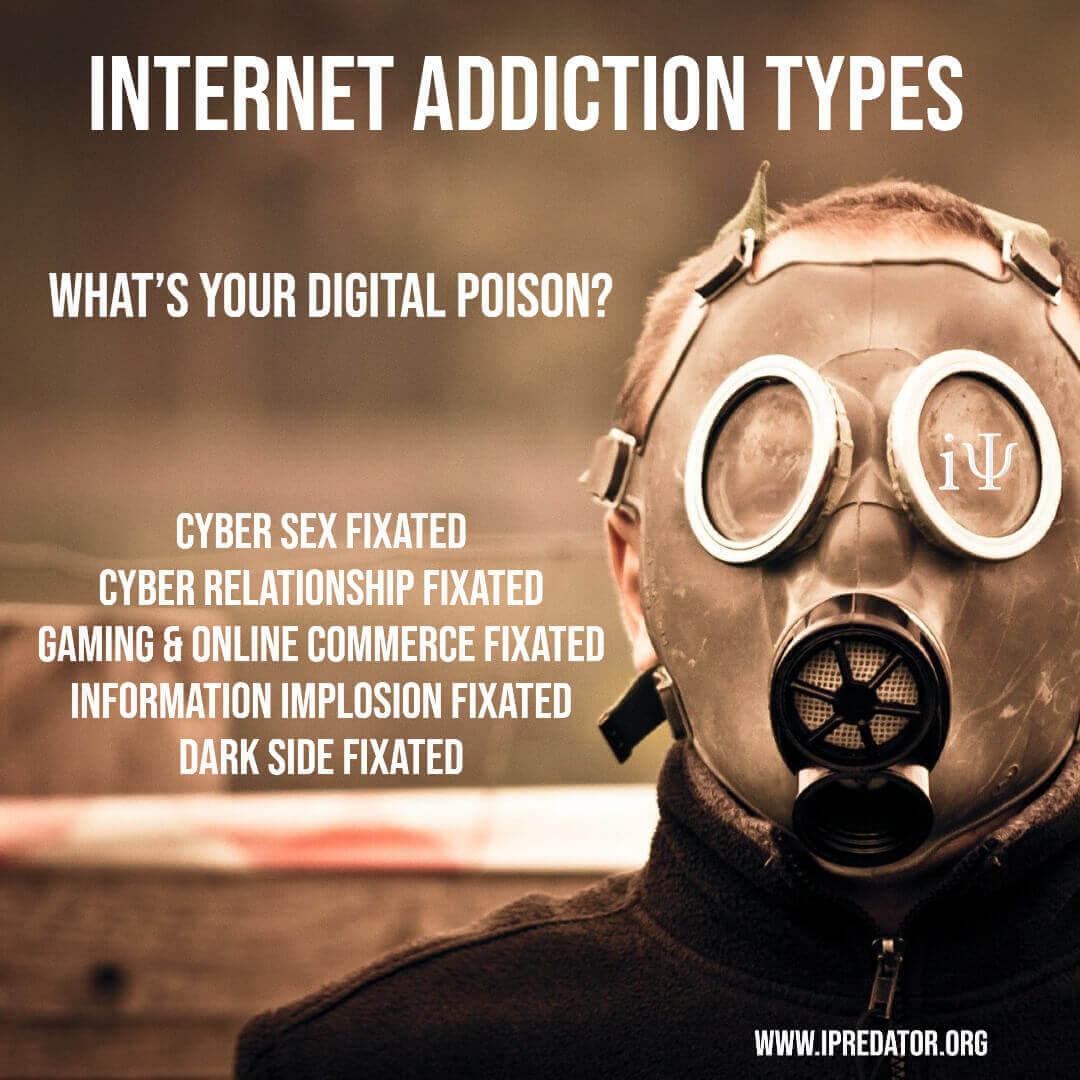 michael-nuccitelli-ipredator-internet-addiction-factors-types