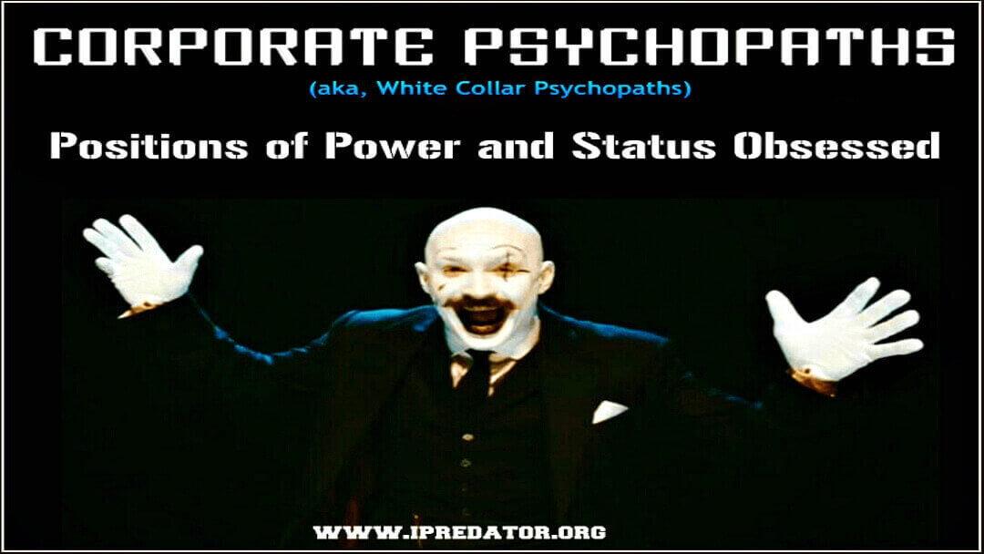 michael-nuccitelli-online-psychopath-image-1