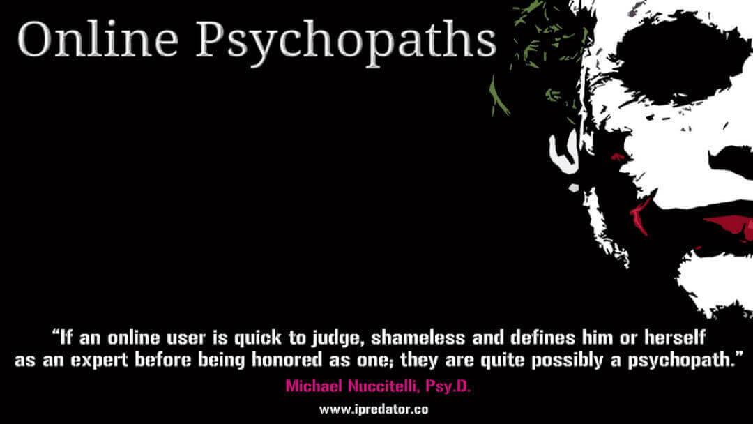 michael-nuccitelli-online-psychopath-image-11