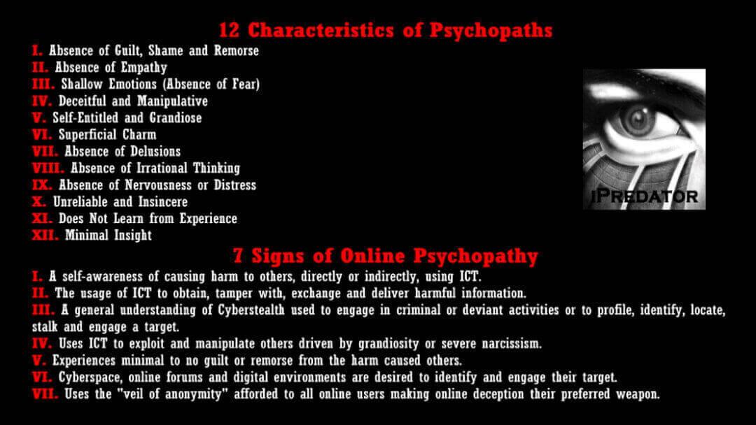 michael-nuccitelli-online-psychopath-image-15