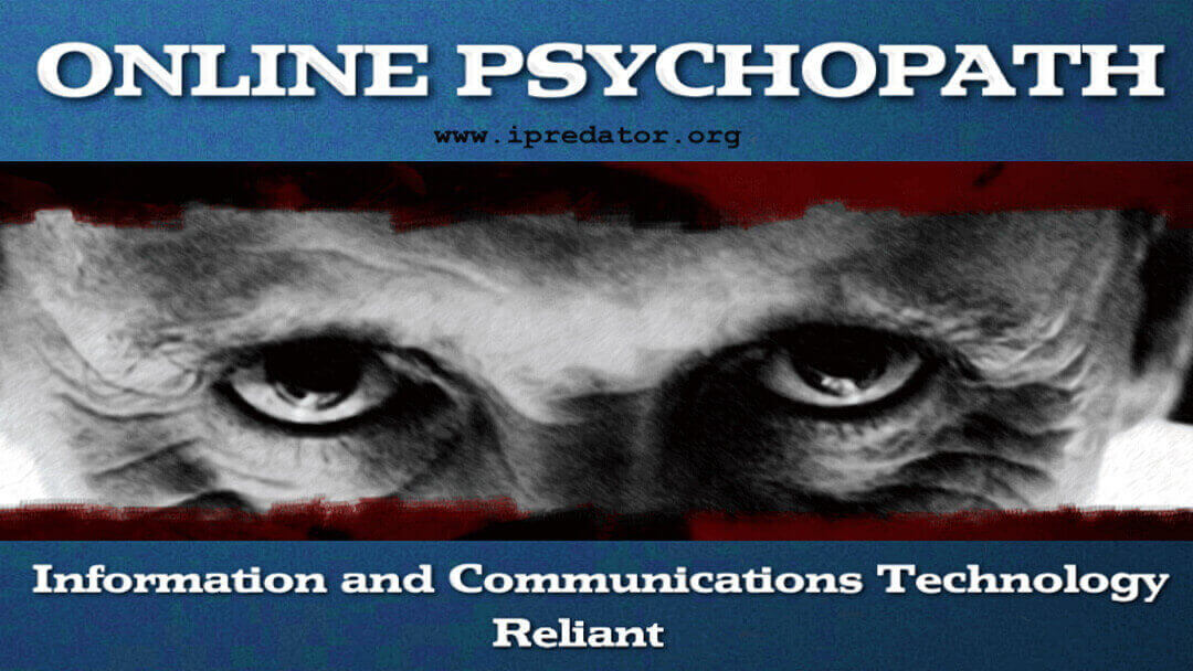 michael-nuccitelli-online-psychopath-image-16