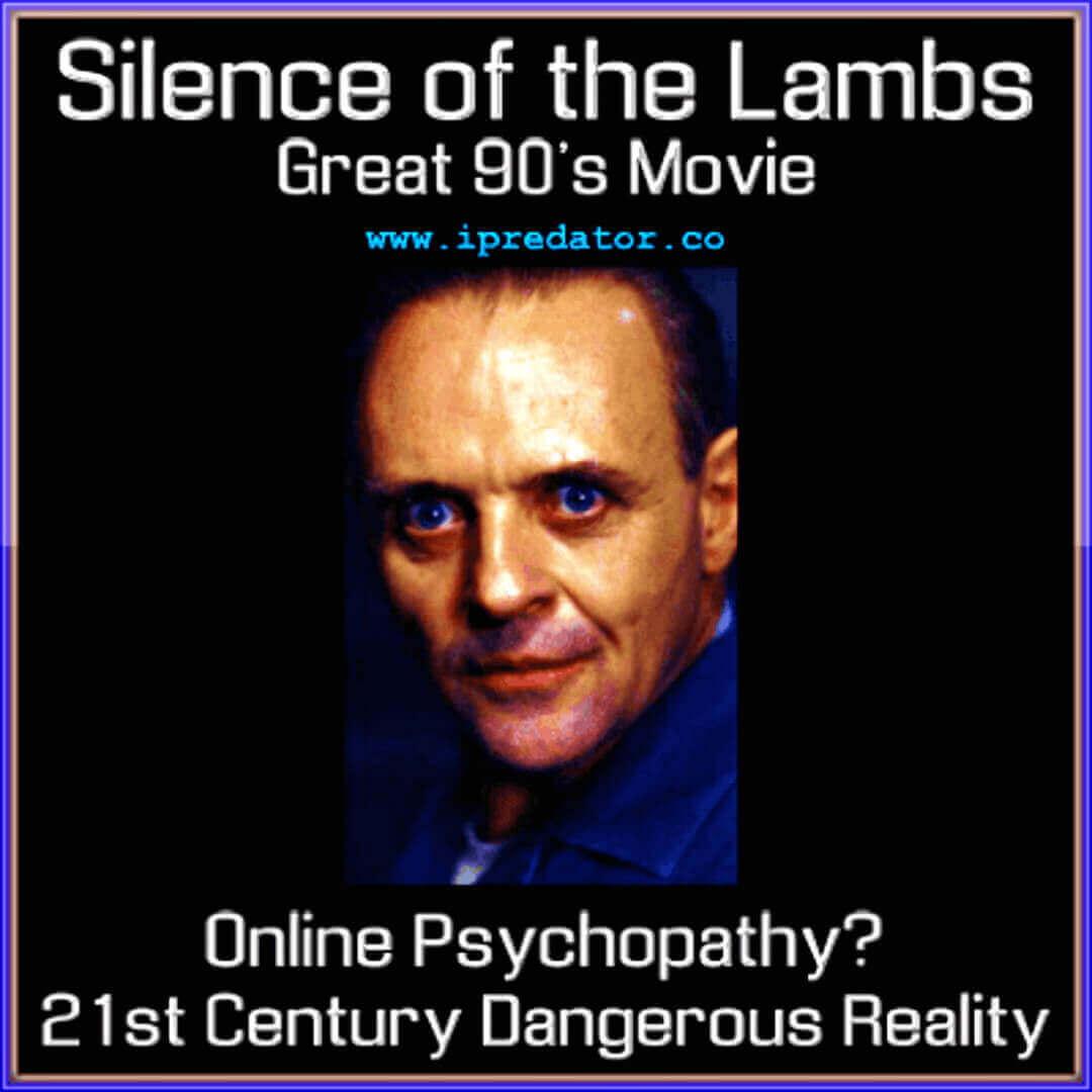michael-nuccitelli-online-psychopath-image-17
