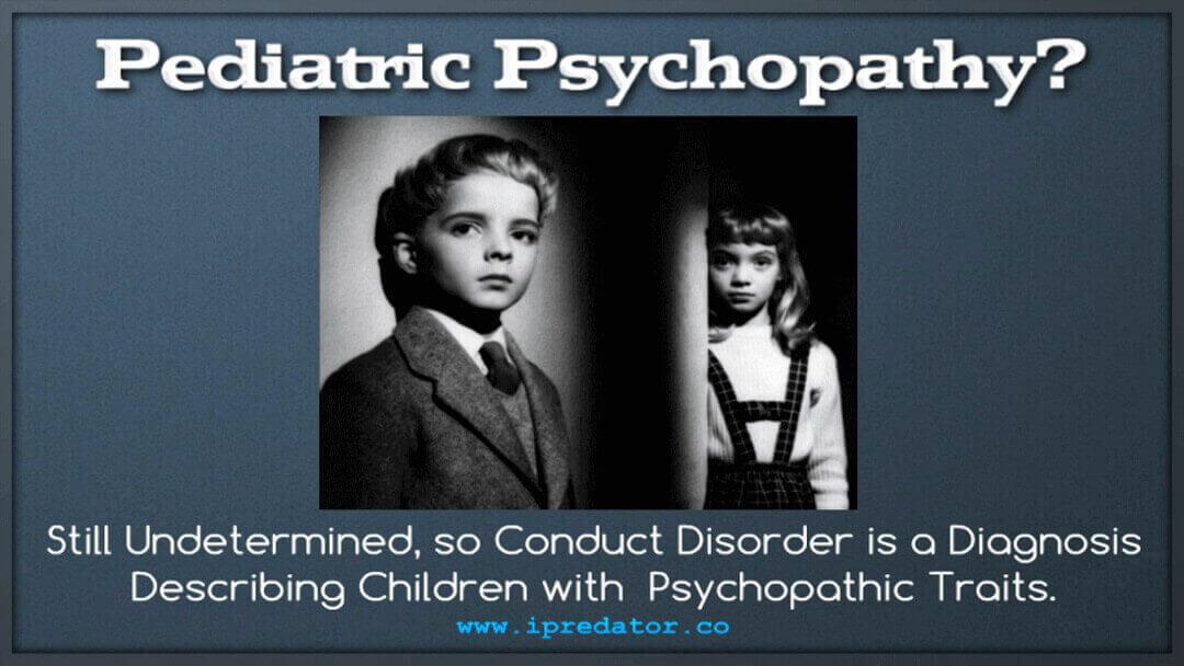 michael-nuccitelli-online-psychopath-image-18