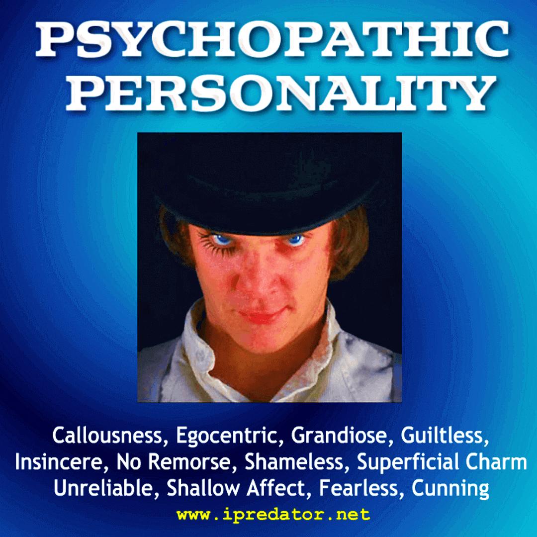 michael-nuccitelli-online-psychopath-image-19