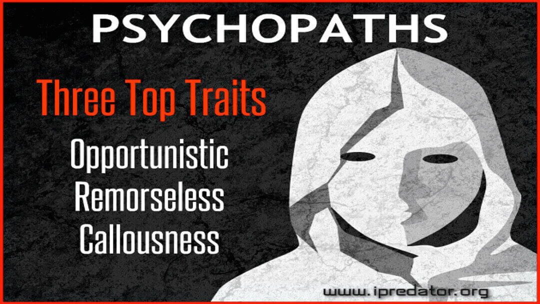 michael-nuccitelli-online-psychopath-image-20