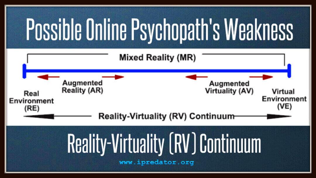 michael-nuccitelli-online-psychopath-image-21