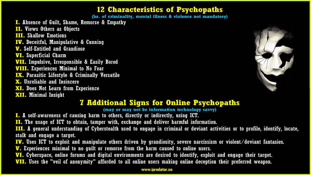 michael-nuccitelli-online-psychopath-image-23