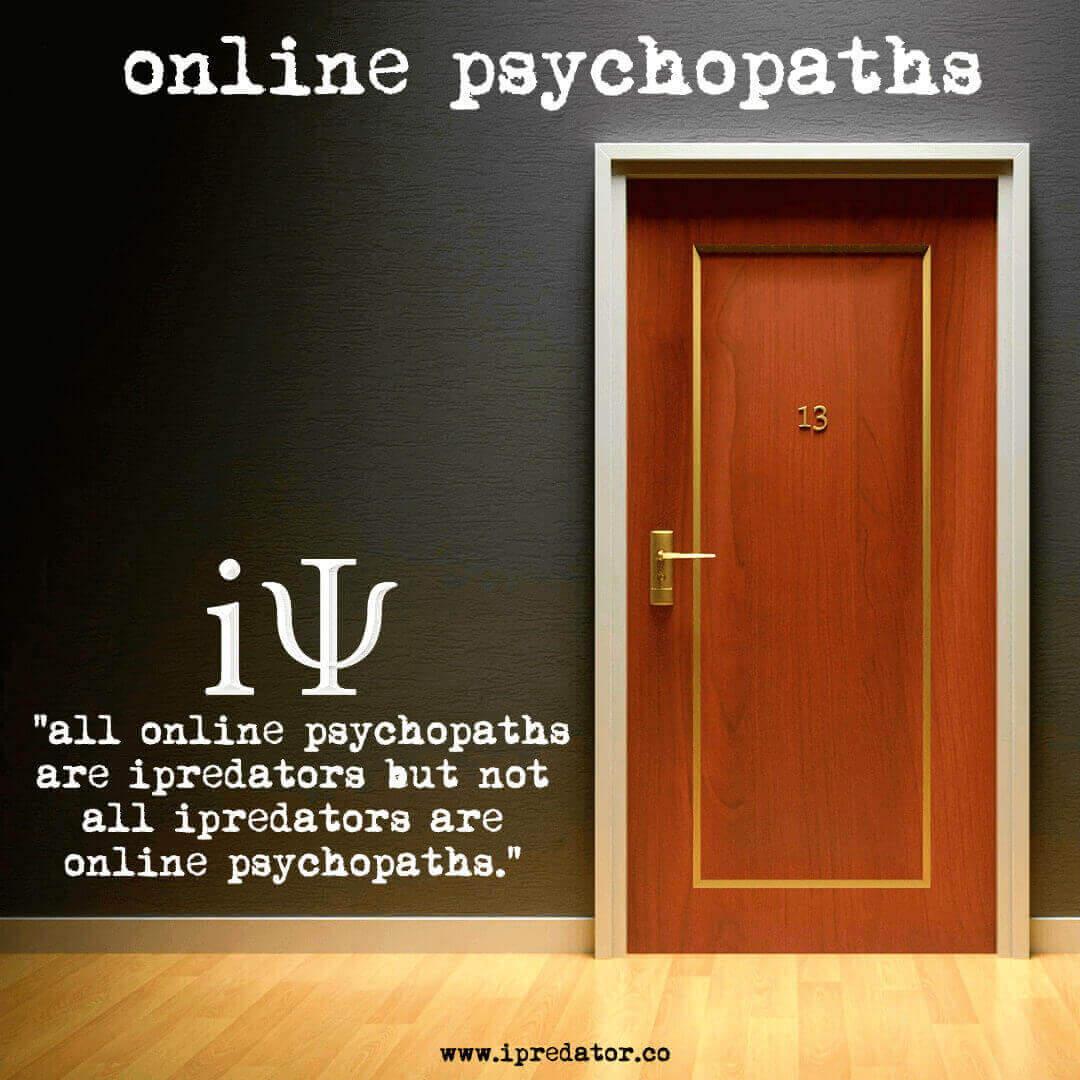 michael-nuccitelli-online-psychopath-image-25