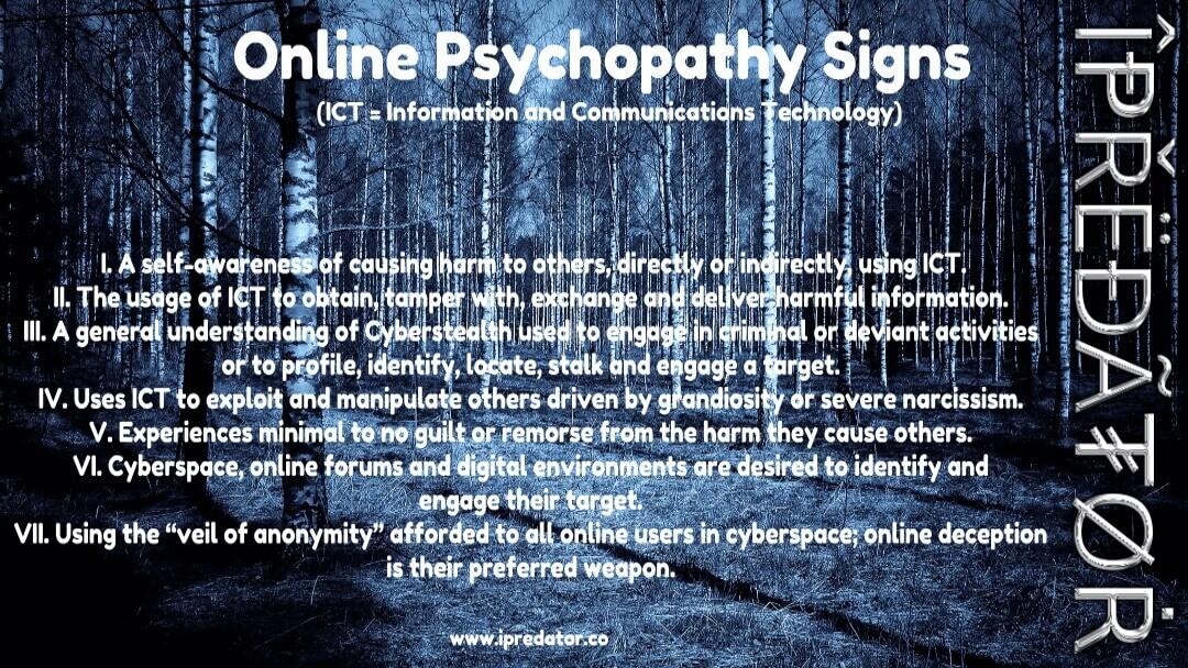 michael-nuccitelli-online-psychopath-image-26