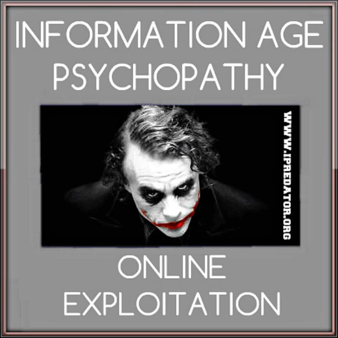 michael-nuccitelli-online-psychopath-image-3