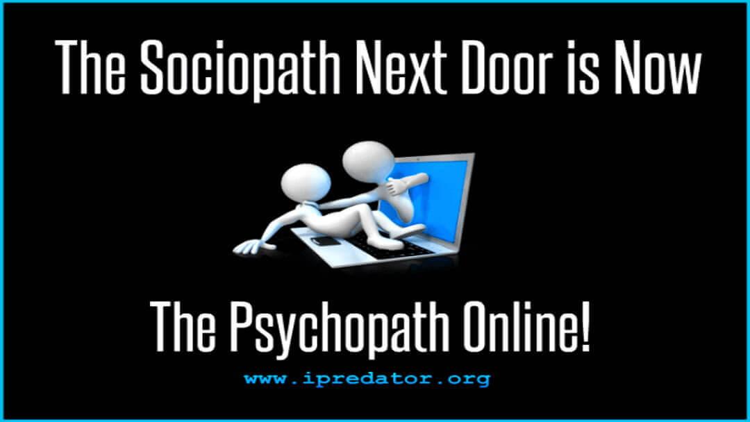michael-nuccitelli-online-psychopath-image-31