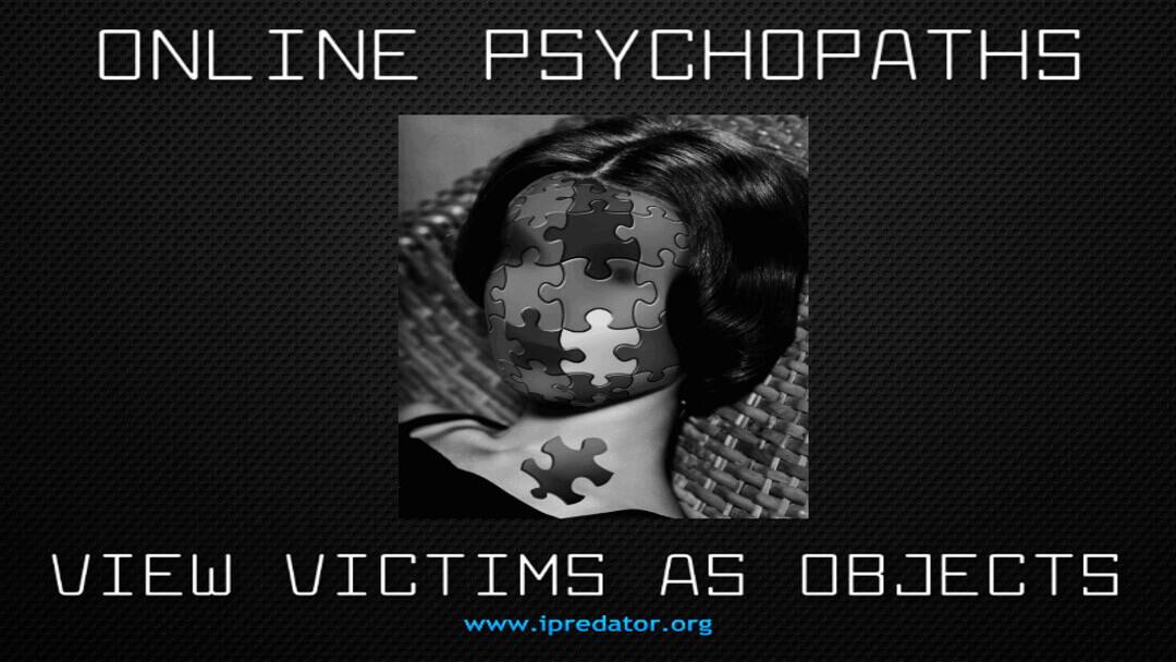 michael-nuccitelli-online-psychopath-image-33