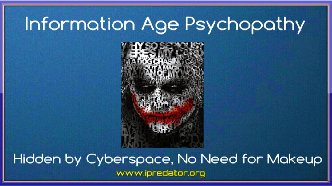 michael-nuccitelli-online-psychopath-image-4