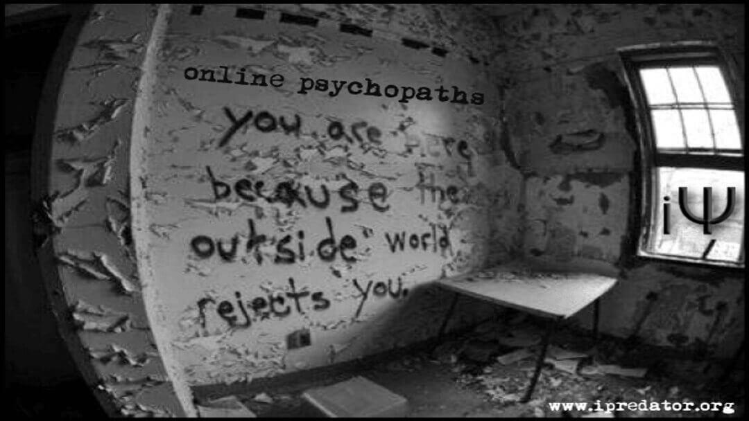 michael-nuccitelli-online-psychopath-image-43