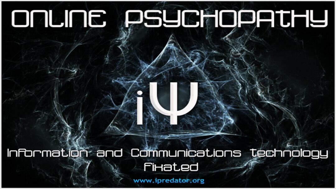 michael-nuccitelli-online-psychopath-image-46