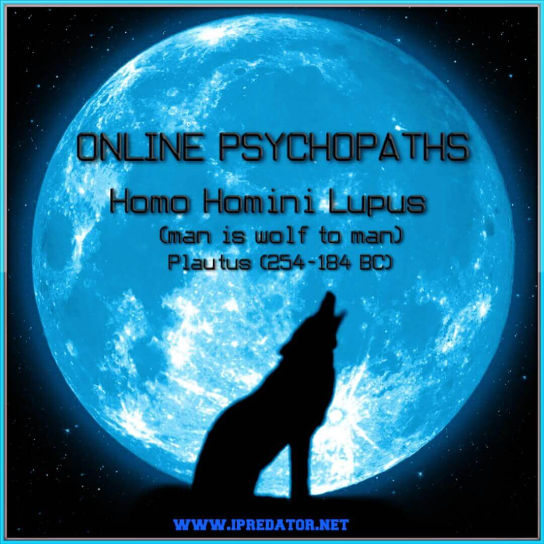 michael-nuccitelli-online-psychopath-image-47