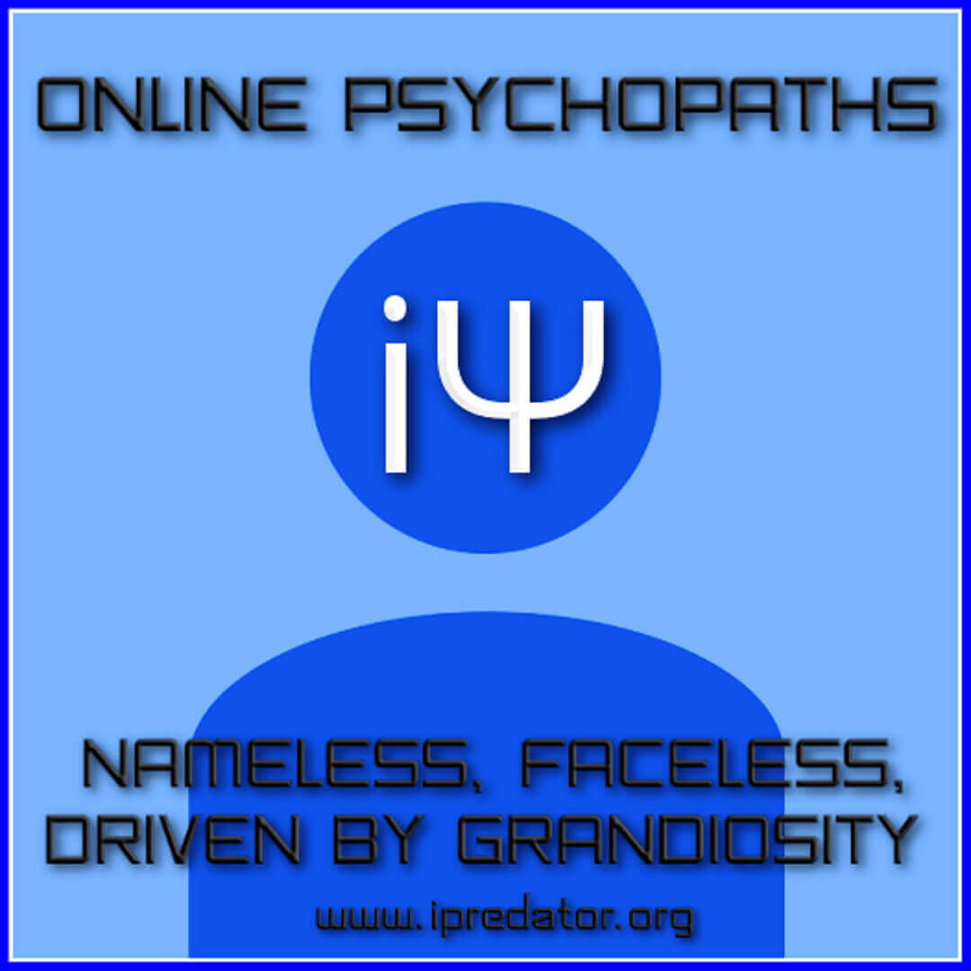michael-nuccitelli-online-psychopath-image-48