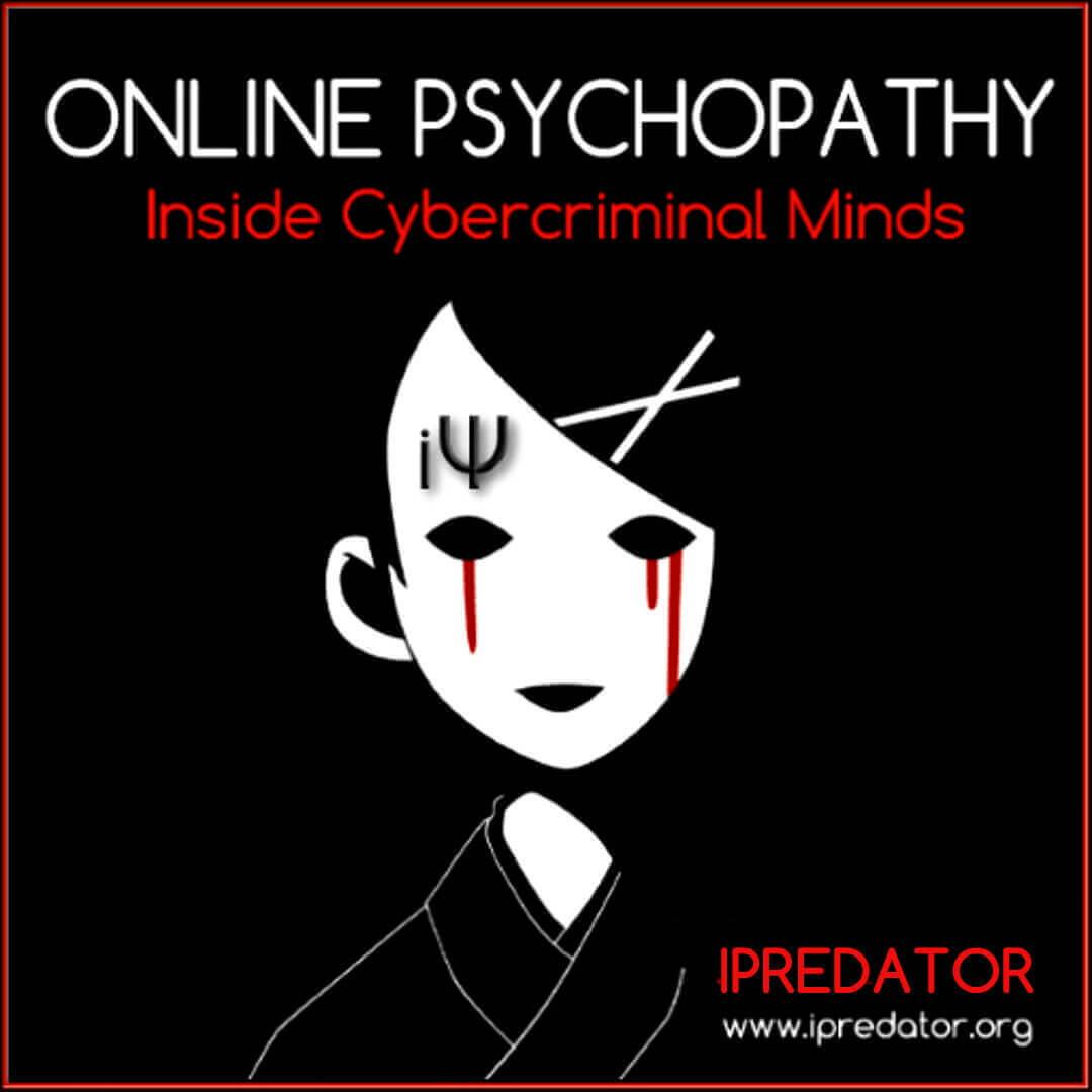 michael-nuccitelli-online-psychopath-image-5