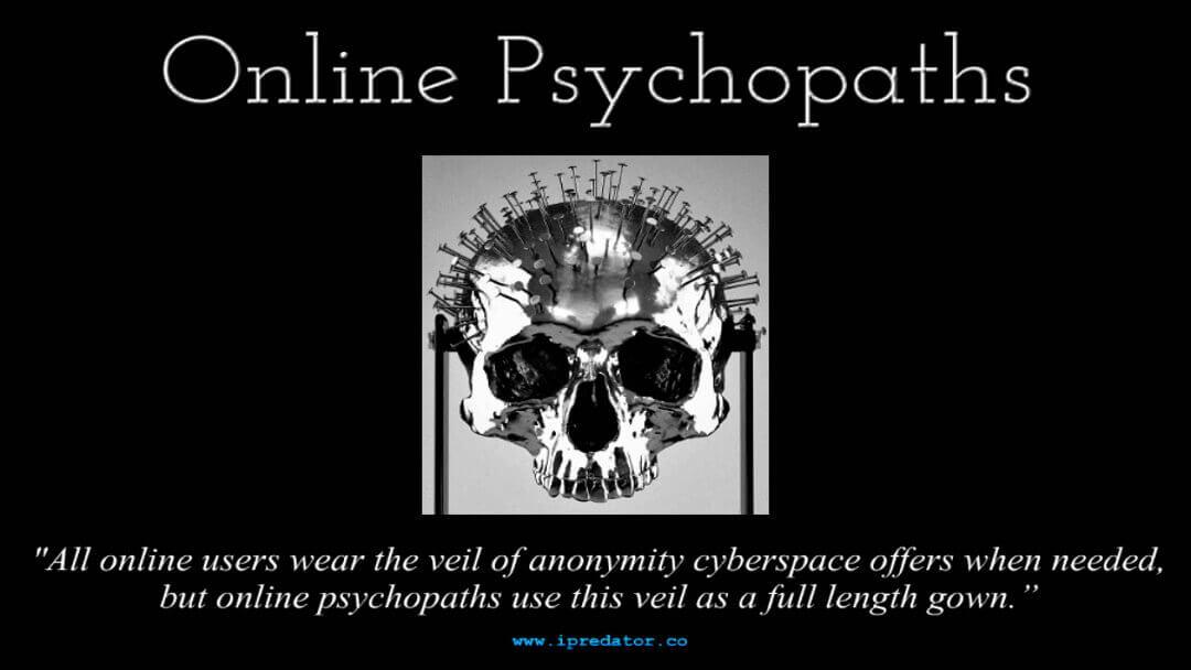 michael-nuccitelli-online-psychopath-image-53
