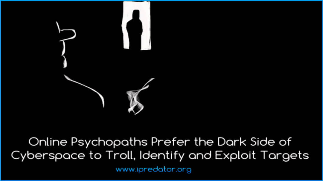 michael-nuccitelli-online-psychopath-image-55