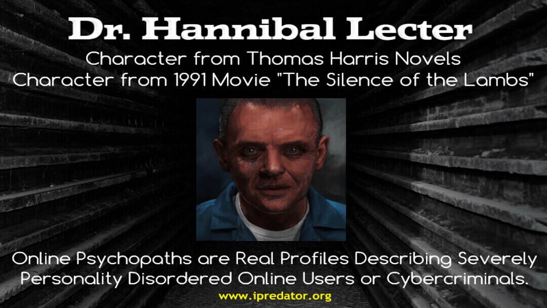 michael-nuccitelli-online-psychopath-image-56