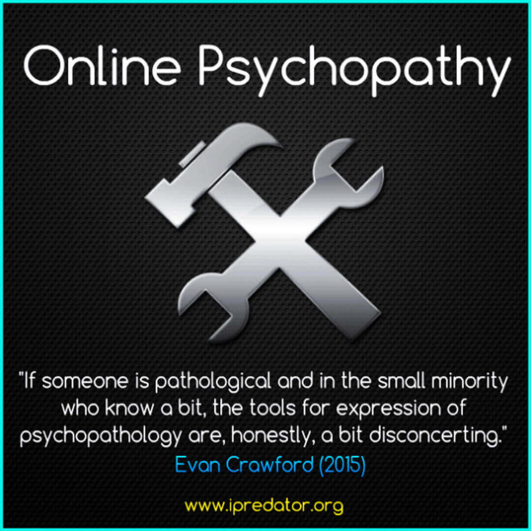 michael-nuccitelli-online-psychopath-image-58