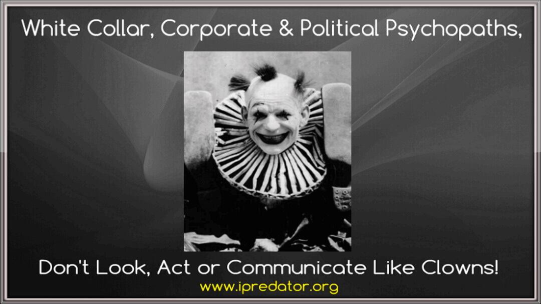 michael-nuccitelli-online-psychopath-image-59