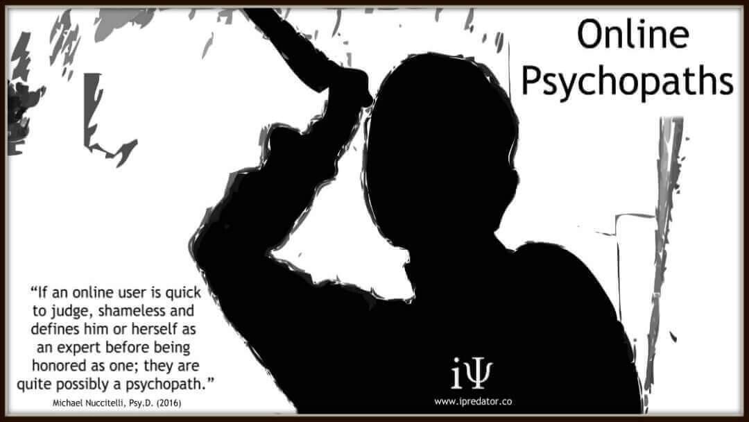 michael-nuccitelli-online-psychopath-image-6