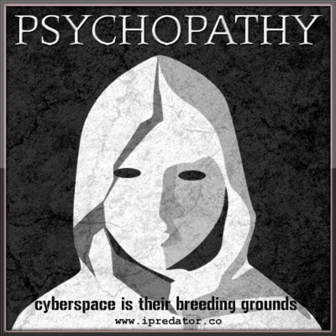 michael-nuccitelli-online-psychopath-image-60