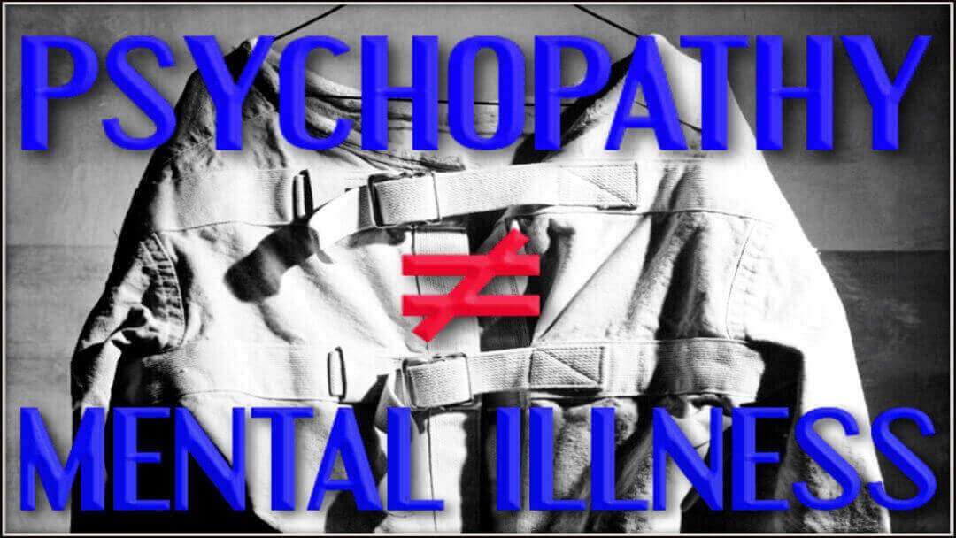 michael-nuccitelli-online-psychopath-image-61