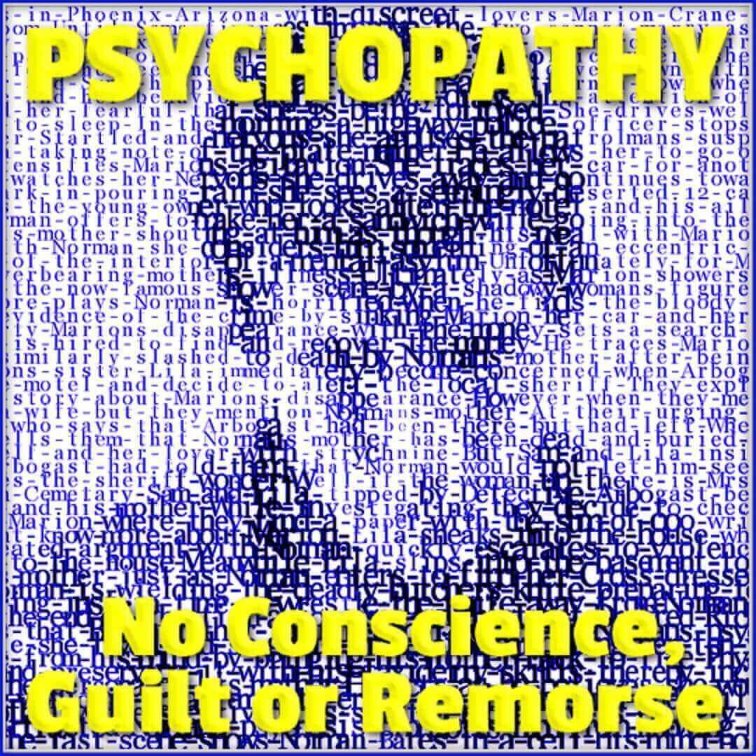 michael-nuccitelli-online-psychopath-image-63