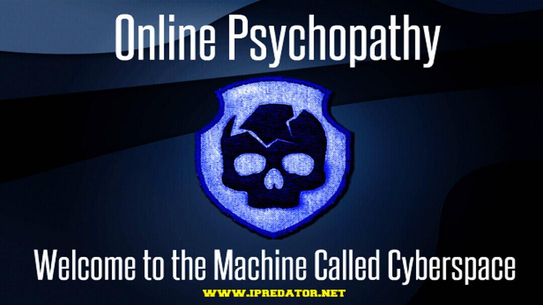 michael-nuccitelli-online-psychopath-image-64