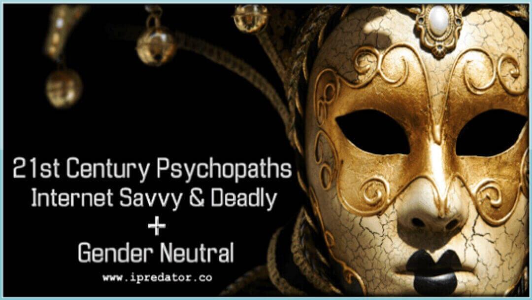 michael-nuccitelli-online-psychopath-image-66